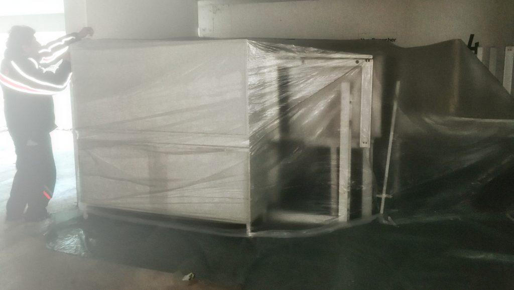 einlagerung walko transporte gmbh. Black Bedroom Furniture Sets. Home Design Ideas