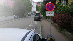 Umzugsunterstützung - Walko Transporte GmbH, Baienfurt